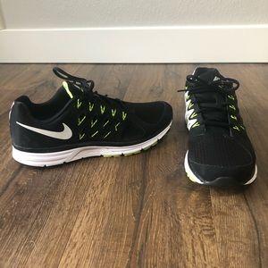Nike men's Shoes, like new